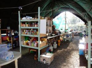 amck kitchen
