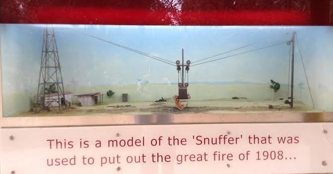 big rig snuffer (2)
