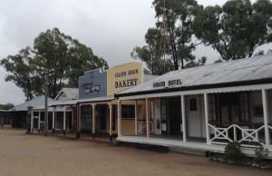 miles museum (2)
