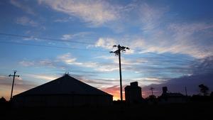 LR_evening+sky