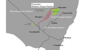 western-slopes-pipeline